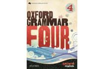 Oxford Grammar 4 - For Australian Schools