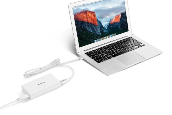 85W Charger for Macbook Pro with Retina
