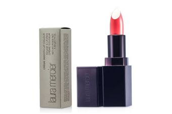 Laura Mercier Creme Smooth Lip Colour - # Girly 4g
