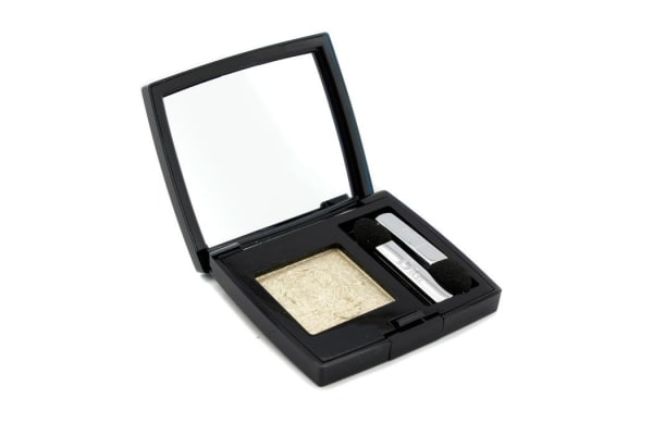Christian Dior Diorshow Mono Wet & Dry Backstage Eyeshadow - # 616 Sequins (2.2g/0.07oz)