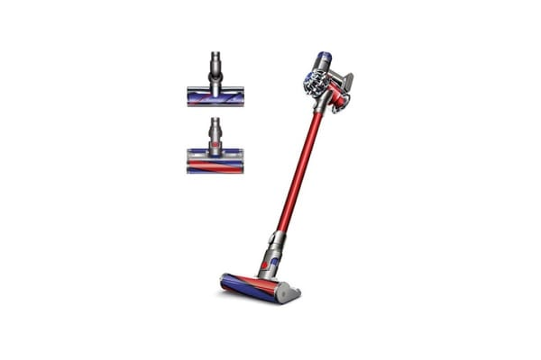 Dyson V6 Absolute Vacuum Cleaner
