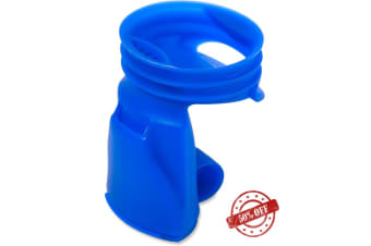 Guyot Tapguard Water Filters Blue