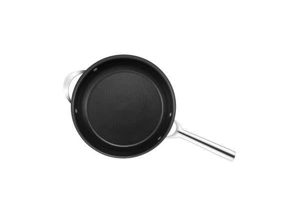 Essteele Per Vita Non-Stick Open French Skillet 28cm