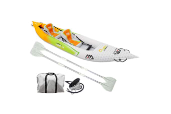 Aqua Marina 2 Person Kayak