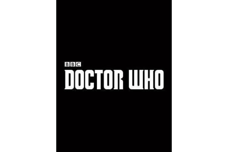 Doctor Who - Official Annual 2018