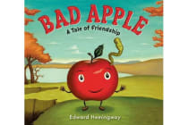 Bad Apple - A Tale of Friendship