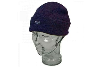 Jack Jumper Atlantic Beanie Navy