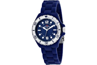 Seapro Women's Spring (SP3217)