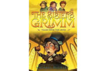 Tales from the Hood (The Sisters Grimm #6) - 10th Anniversary Edition