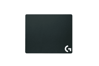 02a7ff08946 Logitech G440 Hard Gaming Mouse Pad (943-000052)