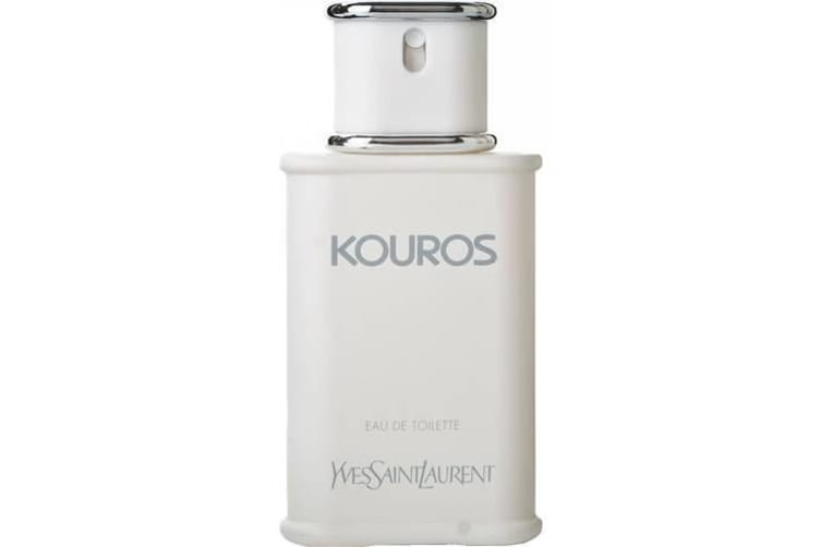 Kouros for Men EDT 100ml