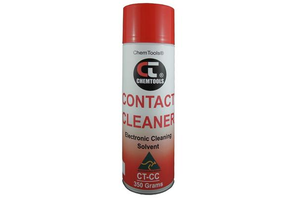 Chemtools 350G Contact Cleaner Lubricant