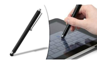 Stylus Touch-Screen iPen - Black