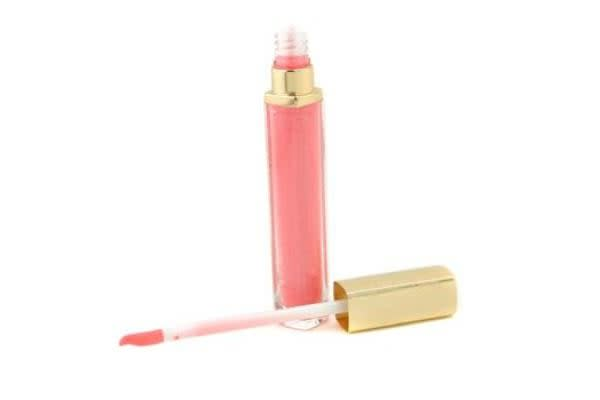 Estee Lauder New Pure Color Gloss - 09 Rock Candy (Shimmer) (6ml/0.2oz)