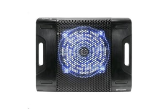 Thermaltake Massive23 LX - 23cm Fan Ultra Performance Notebook Cooler
