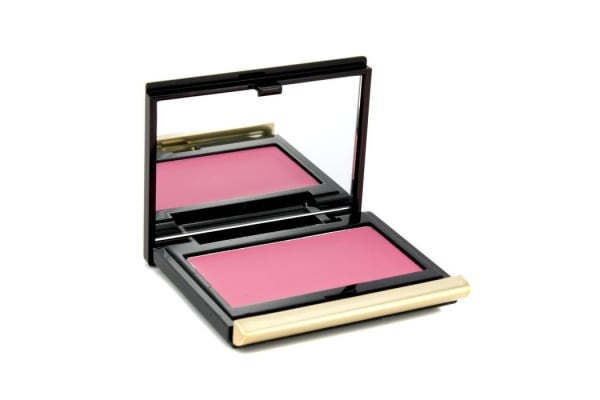 Kevyn Aucoin The Creamy Glow (Rectangular Pack) - # Isadore (Neutral Pink) (4.5g/0.16oz)
