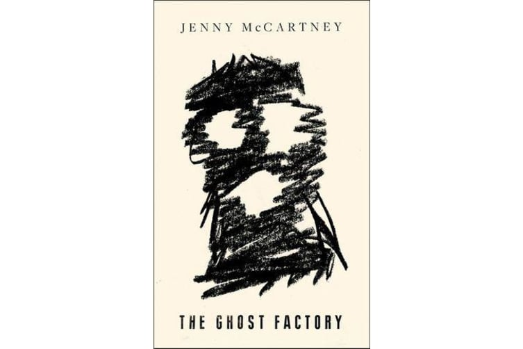 The Ghost Factory