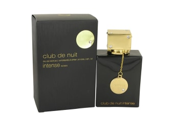 Armaf Club De Nuit Intense Eau De Parfum Spray 106ml