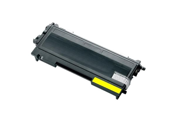 TN-155Y Yellow Premium Generic Toner Cartridge