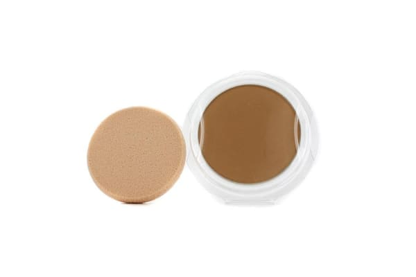Shiseido Sun Protection Compact Foundation SPF 36 Refill - SP40 (12g/0.42oz)
