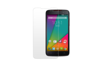Screen Protector for Kogan Agora 4G/4G+ Smartphone