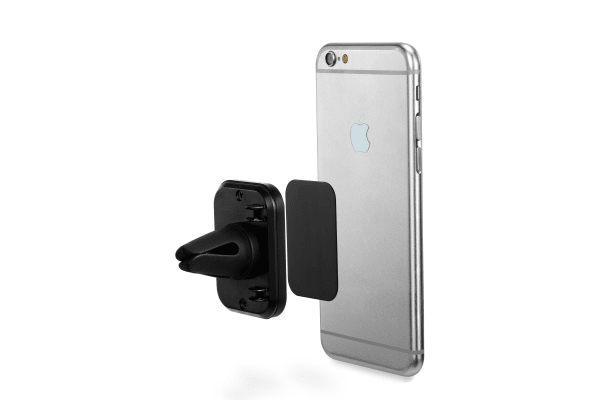 Universal Magnetic Car Vent Smartphone Holder