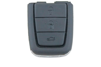 Holden VE SS SSV SV6 Commodore Replacement Key Blank Shell/Case/Enclosure