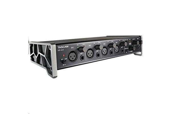 TASCAM US4X4 USB Audio Interface