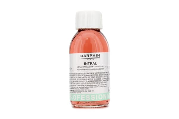 Darphin Intral Redness Relief Soothing Serum (Salon Size) (90ml/3oz)