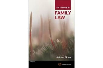 Family Law,