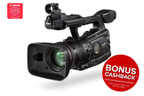 Canon XF305 Camcorder (XF305)