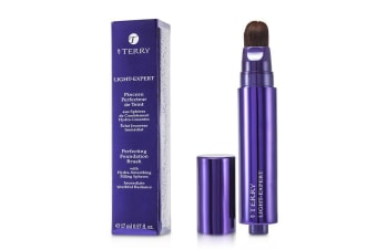 By Terry Light Expert Perfecting Foundation Brush - # 07 Toffee Light 17ml