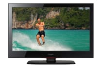 "24"" LED TV (Full HD)"