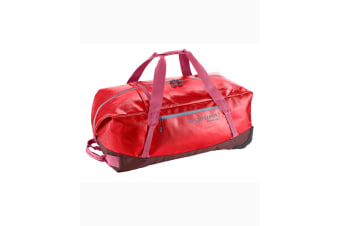 Eagle Migrate Wheeled Duffle 130L - Coral Sunset