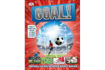 Goal! - Football As You've Never Seen It Before