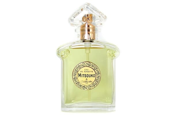 Guerlain Mitsouko Eau De Toilette Spray (50ml/1.7oz)