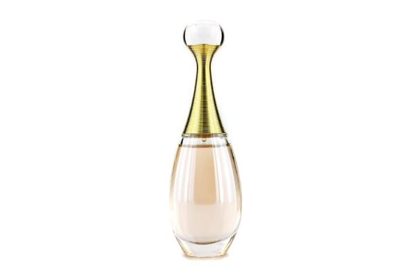 Christian Dior J'Adore Voile De Parfum Spray (50ml/1.7oz)
