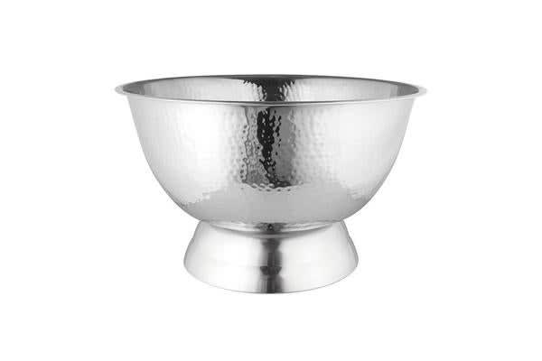 Ramco Hammered Wine Tub 36cm