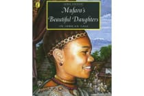 Mufaro's Beautiful Daughters - An African Tale