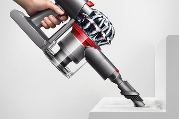 Dyson V8 Absolute+ Cordless Stick Vacuum Cleaner