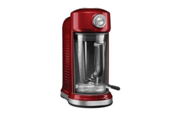 KitchenAid KSB5080 Blender - Empire Red (5KSB5080AER)