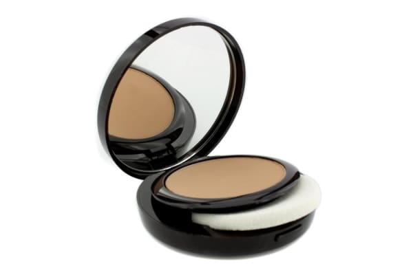 Laura Mercier Smooth Finish Foundation Powder SPF 20 - 13 (9.2g/0.3oz)