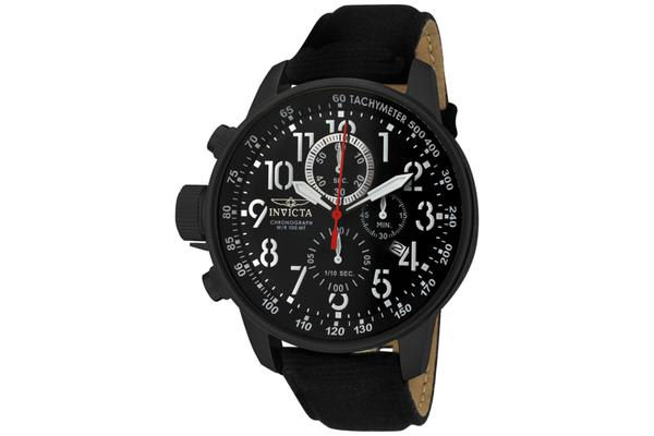Invicta Men's Force (INVICTA-1517)