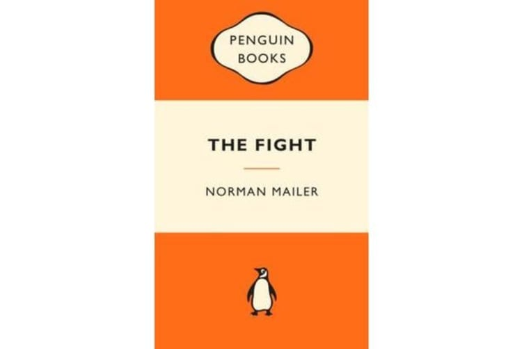 The Fight - Popular Penguins