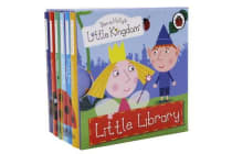 Ben and Holly's Little Kingdom - Little Library