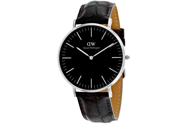 Daniel Wellington Men's Classic York (DW00100134)