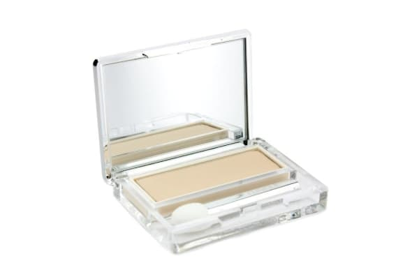 Clinique All About Shadow - # AA French Vanilla (Soft Matte) (2.2g/0.07oz)