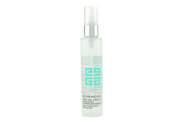 Givenchy Mist Me Gently Instant Moisturizing & Relaxing Mist (100ml/3.3oz)