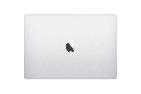 "Apple 13"" MacBook Pro (2.3GHz i5, 256GB, Silver) - MPXU2"
