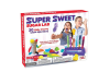 Smart Lab Super Sweet Sugar Science Lab